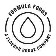 Formula Foods Corporation Ltd